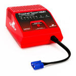 Dynamite RC Prophet Sport NiMH 35W AC Charger