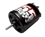 Tekin - Rock Crawler Brushed Motor T55 HD