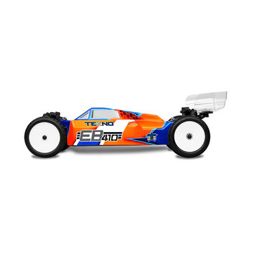 Tekno RC EB410 4wd Buggy
