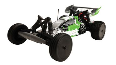 ECX Boost 1:10 2WD Buggy RTR
