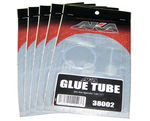 "AKA Glue Applicator Tube (12"") - 38002"
