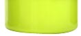 Faskolor - FasFluorescent Yellow 60ml