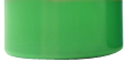 Faskolor - FasFluorescent Green 60ml
