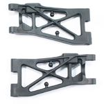 FTX6613 - FTX Edge Rear Suspension Arms(Pr)