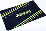 JQM0074 - THE JQRacing 2015 Pit Mat