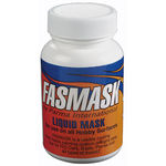 Faskolor - Fasmask 8oz (240ml)