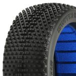 Pro-Line SwitchBlade X4 S-S 1/8 Buggy Tyres W/Closed Cell