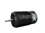Tekin - T8 GEN2, 1/8 Sensored Brushless Motor, 2050kv