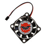 VR5900 - Fan for SR1 ESC