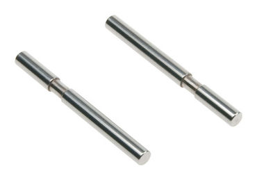 TD330039 - DEX410 HINGE PIN: FRONT SUSPENSION OUTER (27mm 2pcs)