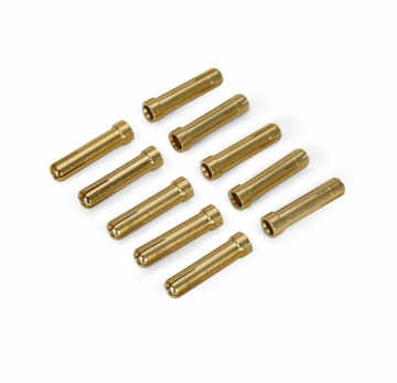 B9570 - Adapter 4 to 5mm 10pcs