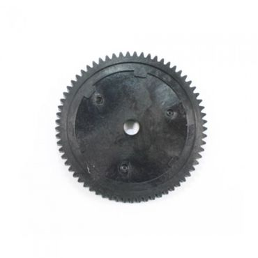 FTX6275 - FTX Vantage/Carnage 65T Spur Gear (Ep)1Pc