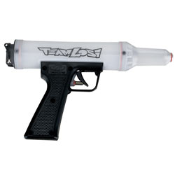 LOSA99070 - Speed-Shot Fuel Gun