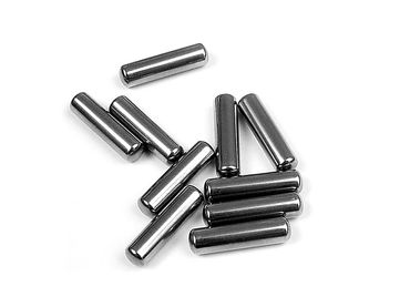 106051 - Set of Replacement Drive Shaft Pins 3x12 - 10pcs