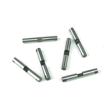 TKR5149 - Differential Cross Pins (6pcs, requires TKR5150 gears)