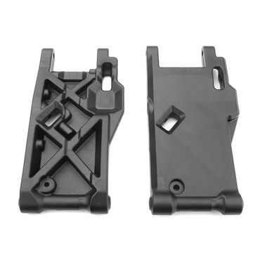TKR5184 - Suspension Arms (rear, EB/NB48.3)