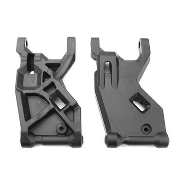 TKR5286 - Suspension Arms (front, EB/NB48.3)