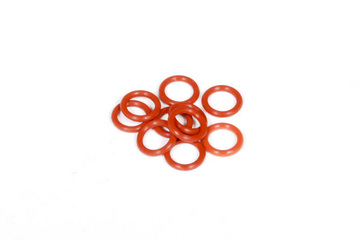 AXA1162 - Axial Shock O-Rings (10)