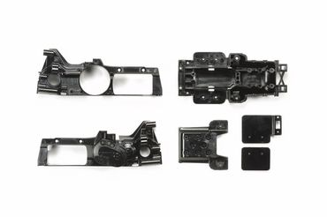 54605 - M-05 Ver. 2 A Parts (Chassis)