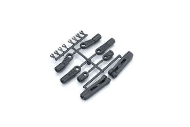IF428B - Kyosho Upper Arm Set (MP9)
