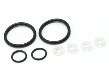 JQB0330 - THE JQRacing 16mm Shock O ring Set (WE)